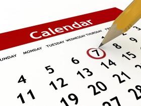 Calendar-Planning-photo